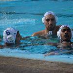 B M – L'Ossidiana a Napoli contro la Nuoto 2000
