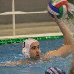 A2 M – La Campologo Salerno batte il Nuoto Catania