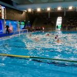 Coppa It M – Final Four: Pro Recco – Savona 19-5