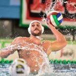 A1 M – La BPM Sport Management vince e convince