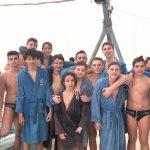 Nuoto Livorno News