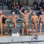 A1 M – Vis Nova: si va a Brescia con la testa al derby
