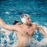 B M – La Como Nuoto supera l'ostacolo Geas
