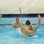 A2 M – La Barbato Design Vela torna al successo, vittoria col Brescia 14-7