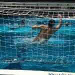 A2 M – Impresa WP Bari: batte la capolista Roma Nuoto Roma e continua a sognare i play off