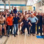 A2 M – Latina PN ospita il Bari per l'ennesima sfida