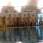 Sea Sub Modena News