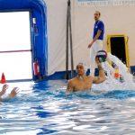 B M – Sea Sub Modena, pareggio non penalizzante