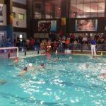 A2 M – Nuoto Catania: tre punti per un obiettivo