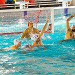 C M – Ravenna vince contro il Cabassi Carpi e si conferma al secondo posto