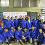 B M – Zurich Barbato Cesport: gli uomini di Rossi a caccia dei tre punti dopo la sosta