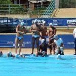 B M – L'Ossidiana Marbi vince l'ultima partita interna della stagione