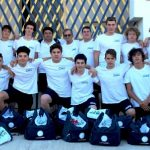 U17 M SF – Sea Sub Modena, occasione sprecata