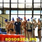 B M – Rapallo Nuoto-Acquasport Firenze 15-10