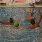 A2 M – Ultimo match di campionato per la Tgroup Arechi