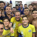 B M – Zurich Barbato Cesport – Portofiori San Mauro: cominciamo i derby, sale la tensione
