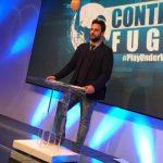 Torna l'appuntamento con Controfuga in versione sempre più internazionale