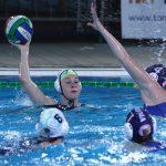 A2 F – Alla PN Trieste serve una vittoria per evitare i Play Out
