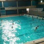 U20 M QF Gir 4 – Sea Sub Modena, quarta e quinta giornata