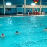 U20 M QF Gir 4 – CC Napoli – Sea Sub Modena 6-3