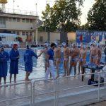 B M – Sea Sub Modena – Aquaria 8-7