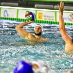 A1 M Final Six – BPM Sport Management a Torino per la Final Six