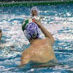 C M – WP Verona – Ravenna 4-2