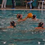 C M – 3T Frascati Sporting Village ai Play Off