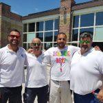 UISP – Risultati Campionati Italiani di Sestre Levante