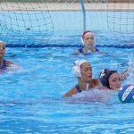 A2 F Play Off – La Cosma Vela Ancona perde gara due, Rari Nantes Florentia promossa in A1