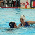 A2 F Play Off – La Cosma Vela Ancona perde gara uno a Firenze