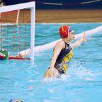 A2 F Play Off – F&D H2O Velletri ancora in piena attività
