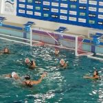B F Play Off – Seconda vittoria per l'Agepi