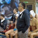 Controfuga: omaggio a Paolo De Crescenzo