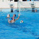 """Un'estate di sport e divertimento alla piscina """"Vittorio Magazzù"""""""