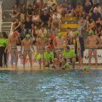A2 M Play Off – Tgroup Arechi medita il riscatto contro il Catania Nuoto