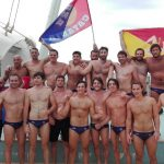 A2 M Play Off – Nuoto Catania promossa in A1