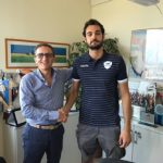 A2 M – Latina PN conferma Mario Bonito