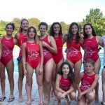 RN Florentia: una grande stagione