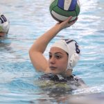 F&D H2O Velletri: Beatrice Clementi in collegiale con la Nazionale Under 17