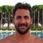 A1 M – Danilovic è il primo colpo di mercato della Nuoto Catania