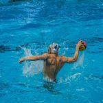 A1 M – Pietro Figlioli allo Sport Management