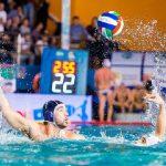 A1 M – Andrea Fondelli dice si alla BPM Sport Management