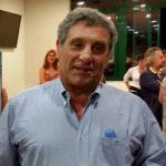 A2 M – Paolo Romani è il nuovo team manager della Roma Vis Nova