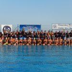 """Tornei – Tanti applausi al 5° Trofeo """"Vecchia Calotta"""""""