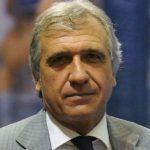 Carmine Di Somma nuovo medico della RN Bogliasco