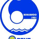 A1 F – Termina con una sconfitta il campionato del Bogliasco