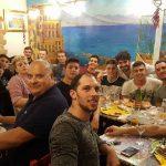 A1 M – La Carpisa Yamamay Acquachiara debutto contro la PN Trieste