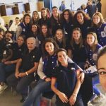 FIN CUP – Ekipe Orizzonte – Waterpolo Messina 20-8