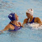 FIN CUP – La Cosma Vela Ancona si arrende al Nuoto Club Milano